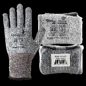 PUG™ Vend-Pack Cut Resistant Gloves - PUG-111-VP
