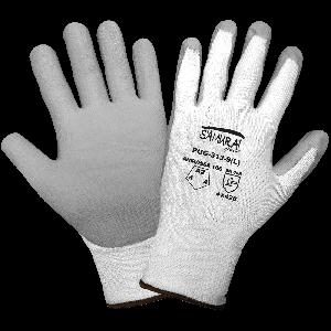 Samurai Glove® Cut Resistant Polyurethane Coated Gloves - PUG-313