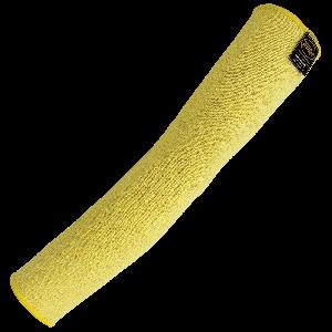 Samurai Glove® Heavyweight 16-Inch TuffKut® Cut Resistant Sleeve - TAK16SL