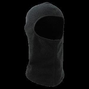 Bullhead Safety™ Winter Liners Shoulder-Length Thermal Balaclava - WL120