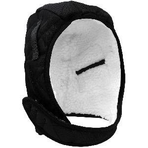 Bullhead Safety™ Winter Liners Sherpa-Lined Insulated Quilted Winter Liner - WL500