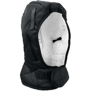 Bullhead Safety™ Winter Liners Sherpa-Lined Insulated Three-Layered Quilted Winter Liner - WL520