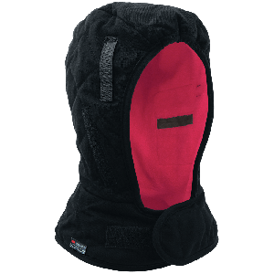 Bullhead Safety™ Winter Liners Inherently FR Flame-Resistant 3M™ Thinsulate™ Shoulder-Length Winter Liner - WL920FR