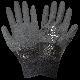 FrogWear® Fully-Coated Mach Finish Nitrile Waterproof Gloves - 590MF