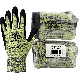 Tsunami Grip® Palm Dipped Cut Resistant Vend-Packed Gloves - CR609-VP