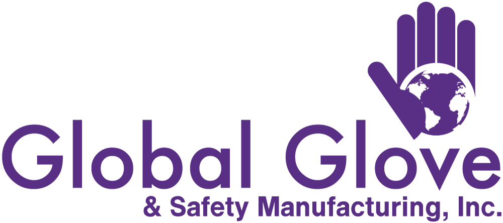 Global Glove and Safety Manufacturing Inc. Logo