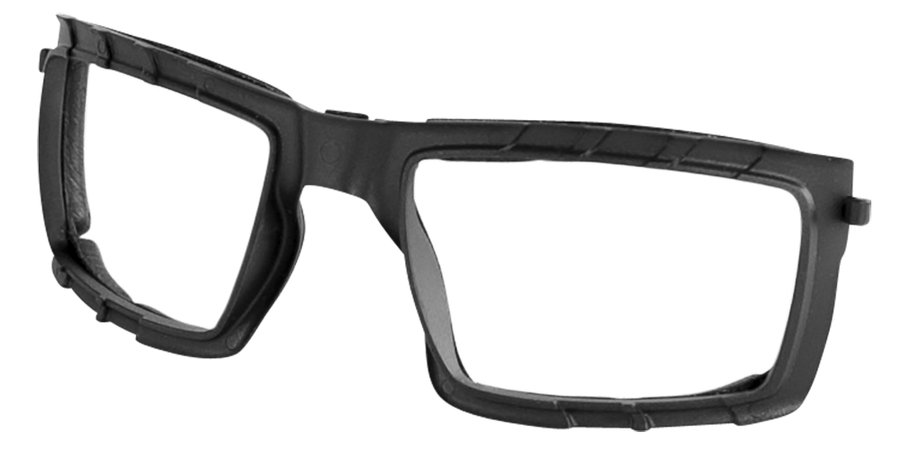 Sawfish™ Removable Foam Gasket for Sawfish™ Glasses - BH26G