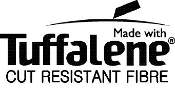 Tuffalene Logo