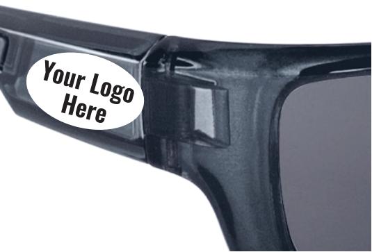Dorado Safety Glasses