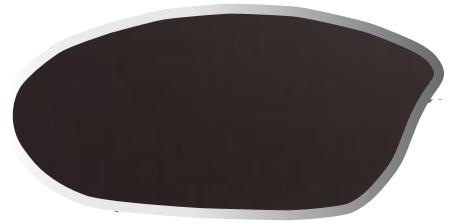 Smoke Lens