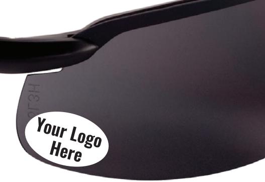 Swordfish Safety Glasses