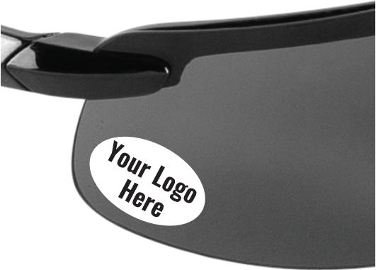 SwordfishX Safety Glasses