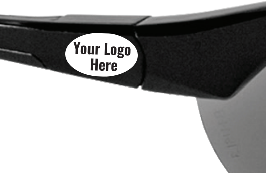 Tetra Safety Glasses