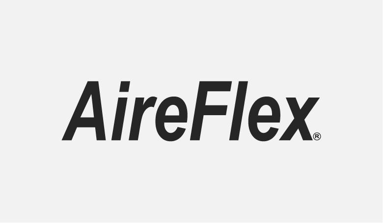 AireFlex Logo