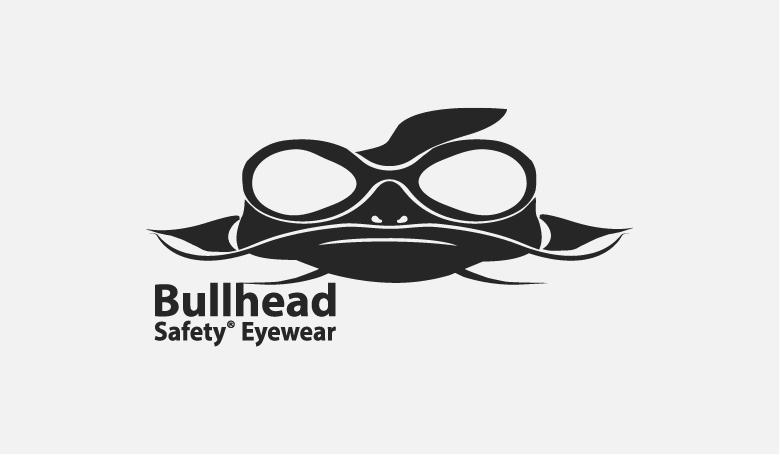 Bullhead Eyewear Logo