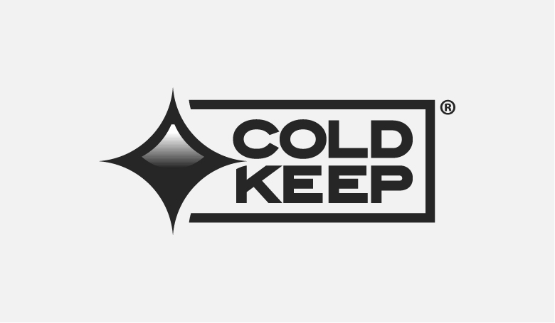 Cold Keep Logo