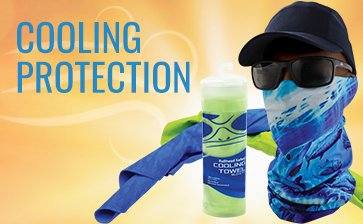 Cooling Protection