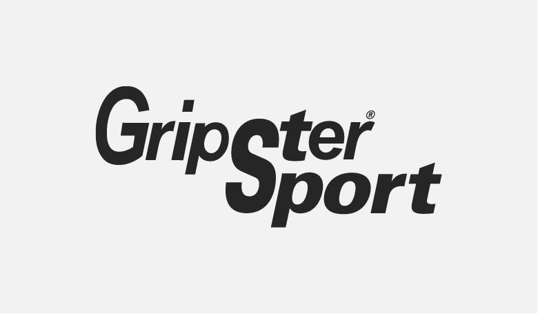 Gripster Sport Logo