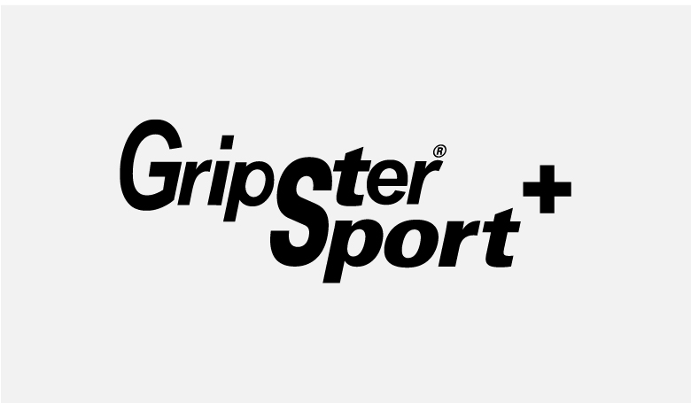 Gripster Sport Plus