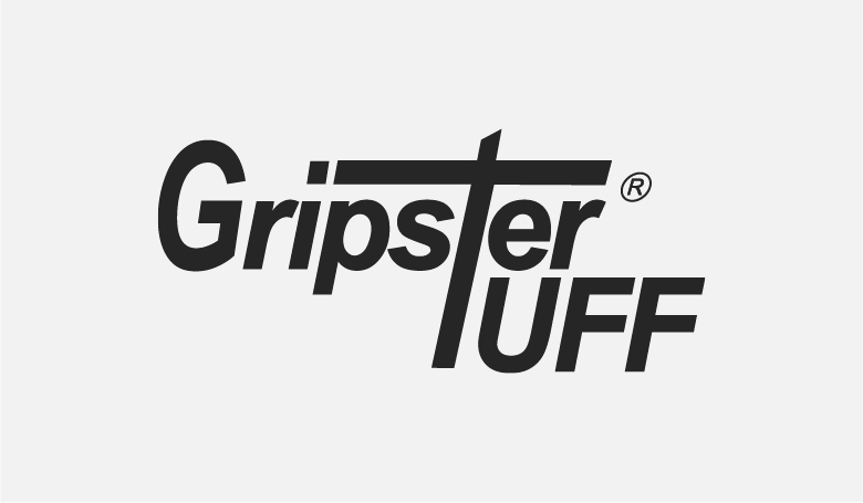 Gripster Tuff Logo