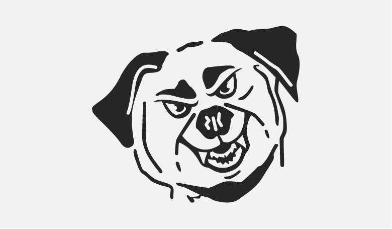 PUP Logo