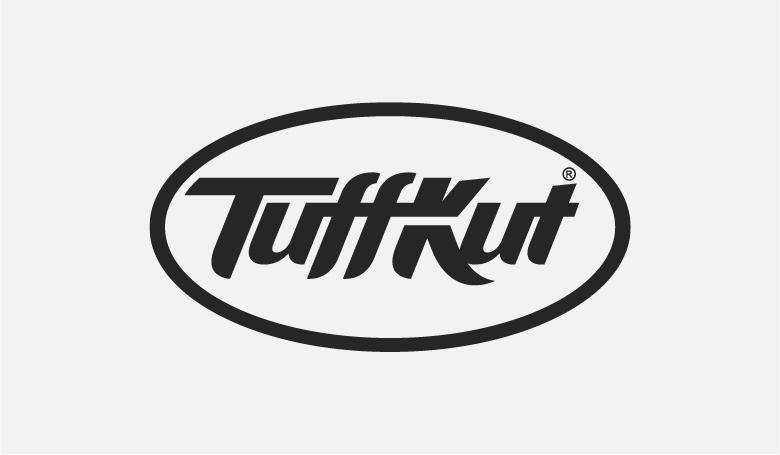 TuffKut Logo