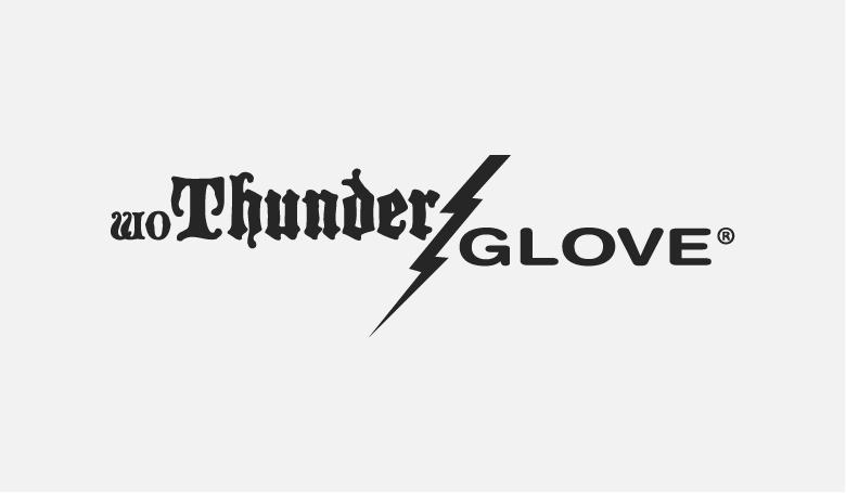 woThunder Logo