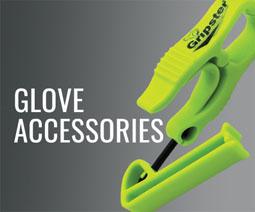 Glove Accessories