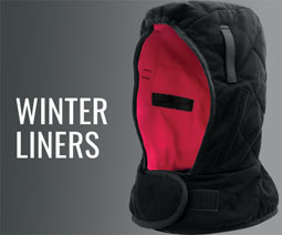 Winter Liners